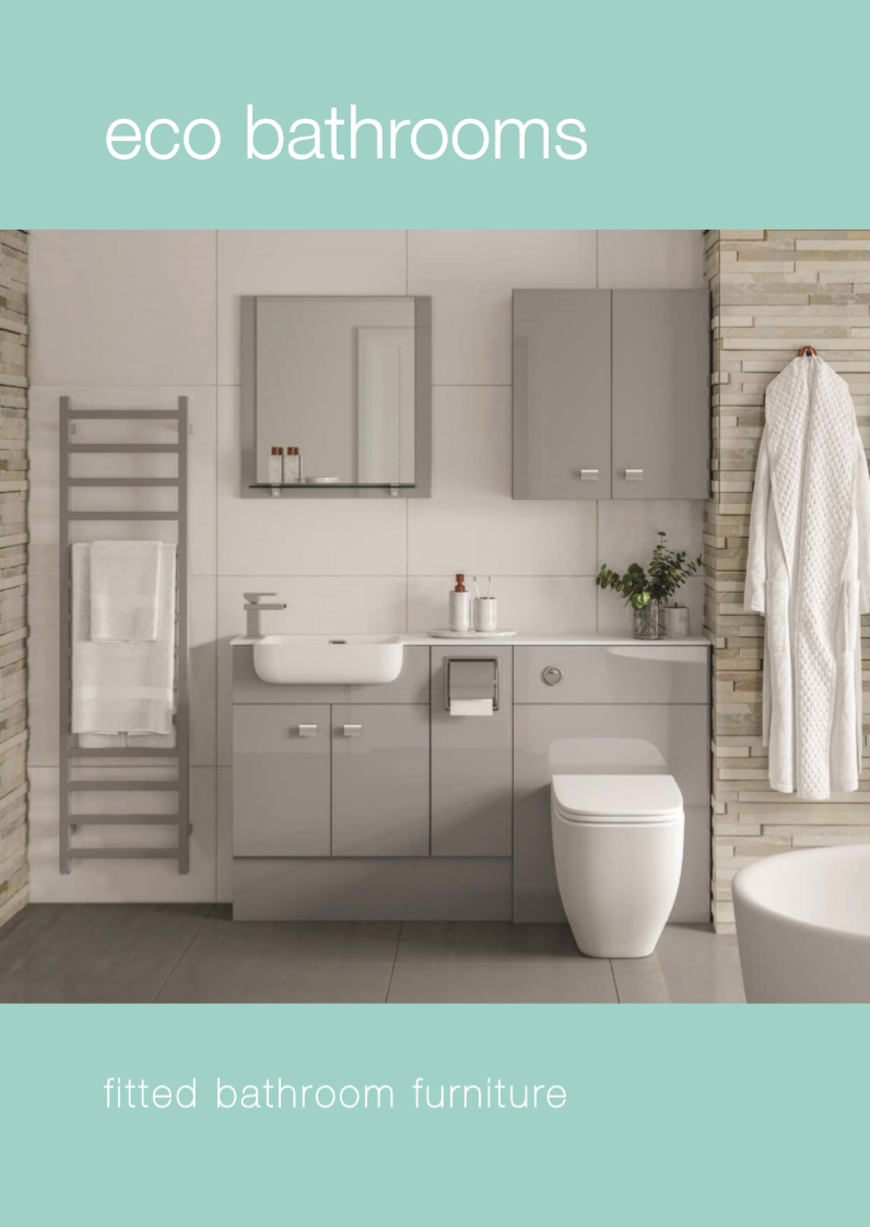 Eco Bathrooms Eco Bathroom Showroom Eco Bathroom Stockists with sizing 796 X 1122