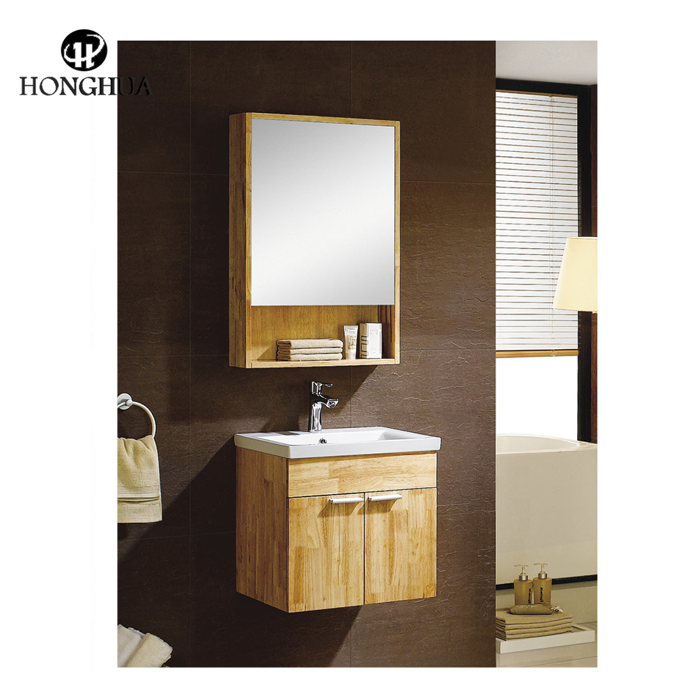 European Style Bathroom Vanitymodern Bathroom Furniturewashbasin with size 1000 X 1000
