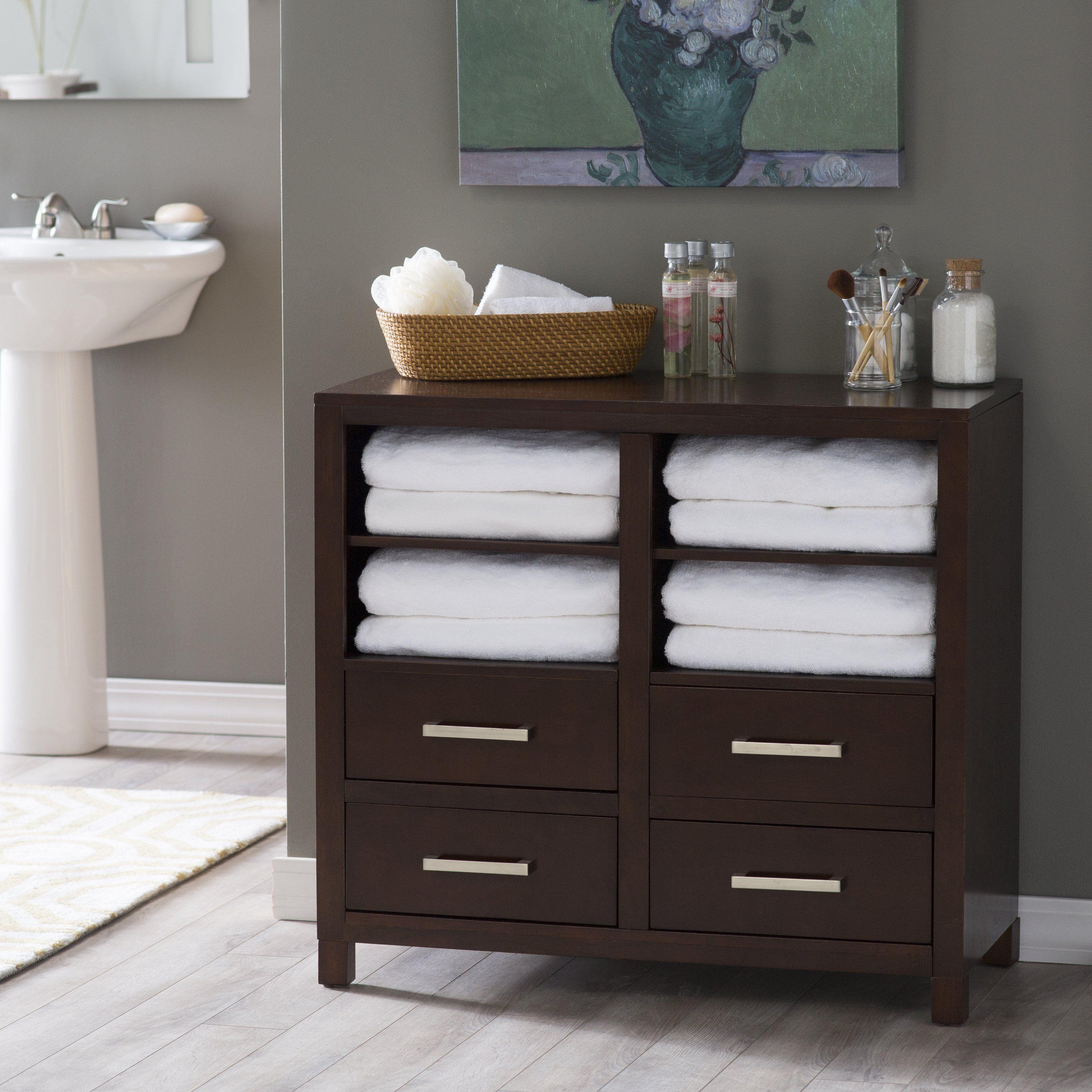 Fantastic Bathroom Floor Cabinet Dcor Bathroom Design Ideas regarding measurements 3200 X 3200
