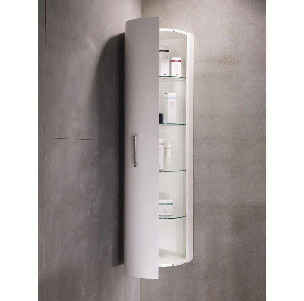 Floating Corner Bathroom Storage Cabinet Ideas Royals Courage regarding dimensions 1024 X 1015