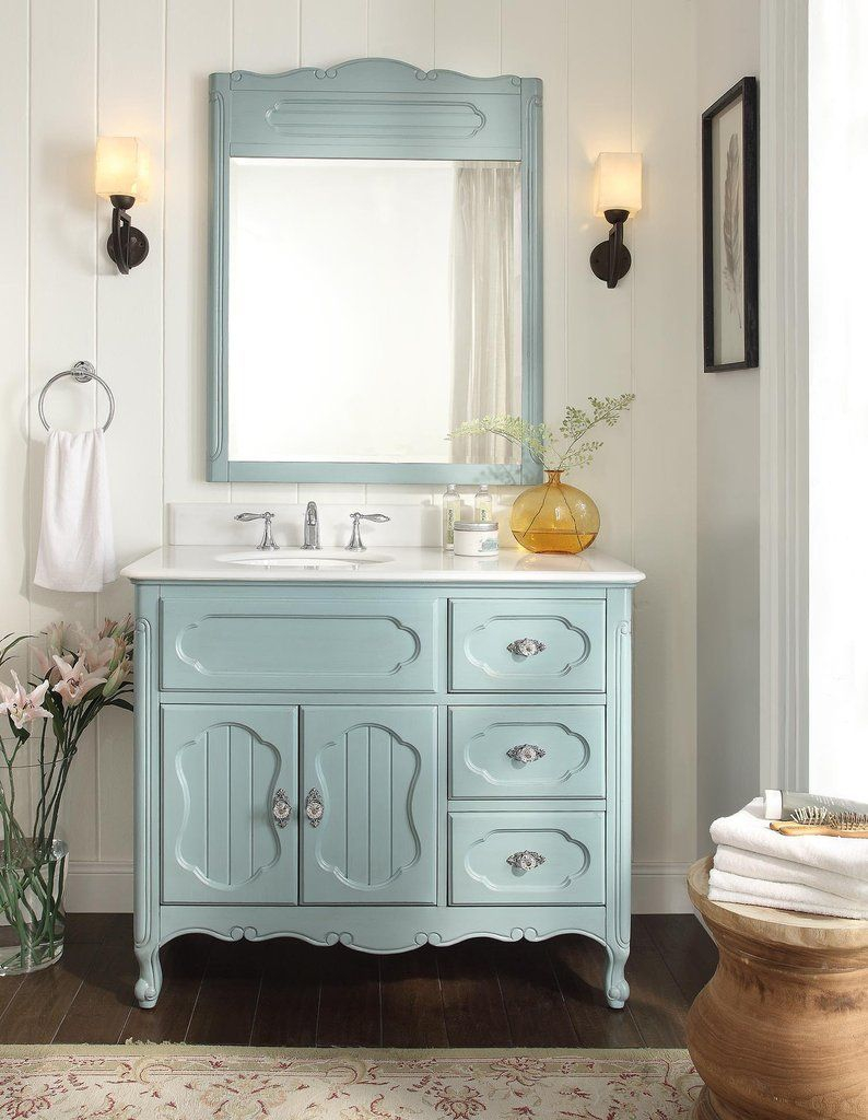 French Cottage Bathroom Inspiration Bathroom Ideas Cottage in size 794 X 1024