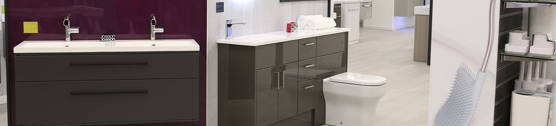 Bathroom Furniture Bristol • Faucet Ideas Site