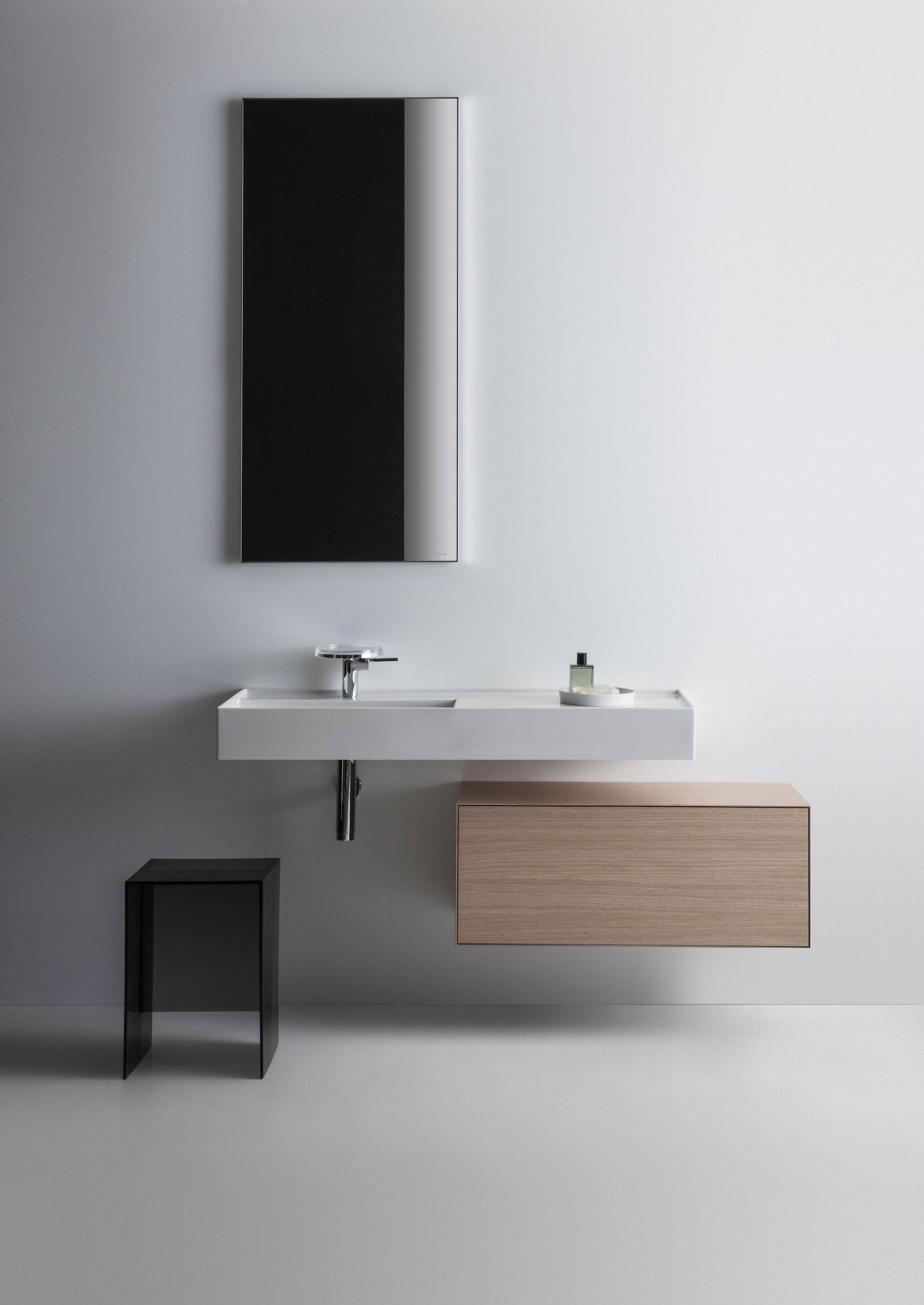 Kartell Laufen Laufen Bathrooms Villa In The Forest In 2019 throughout sizing 1631 X 2303
