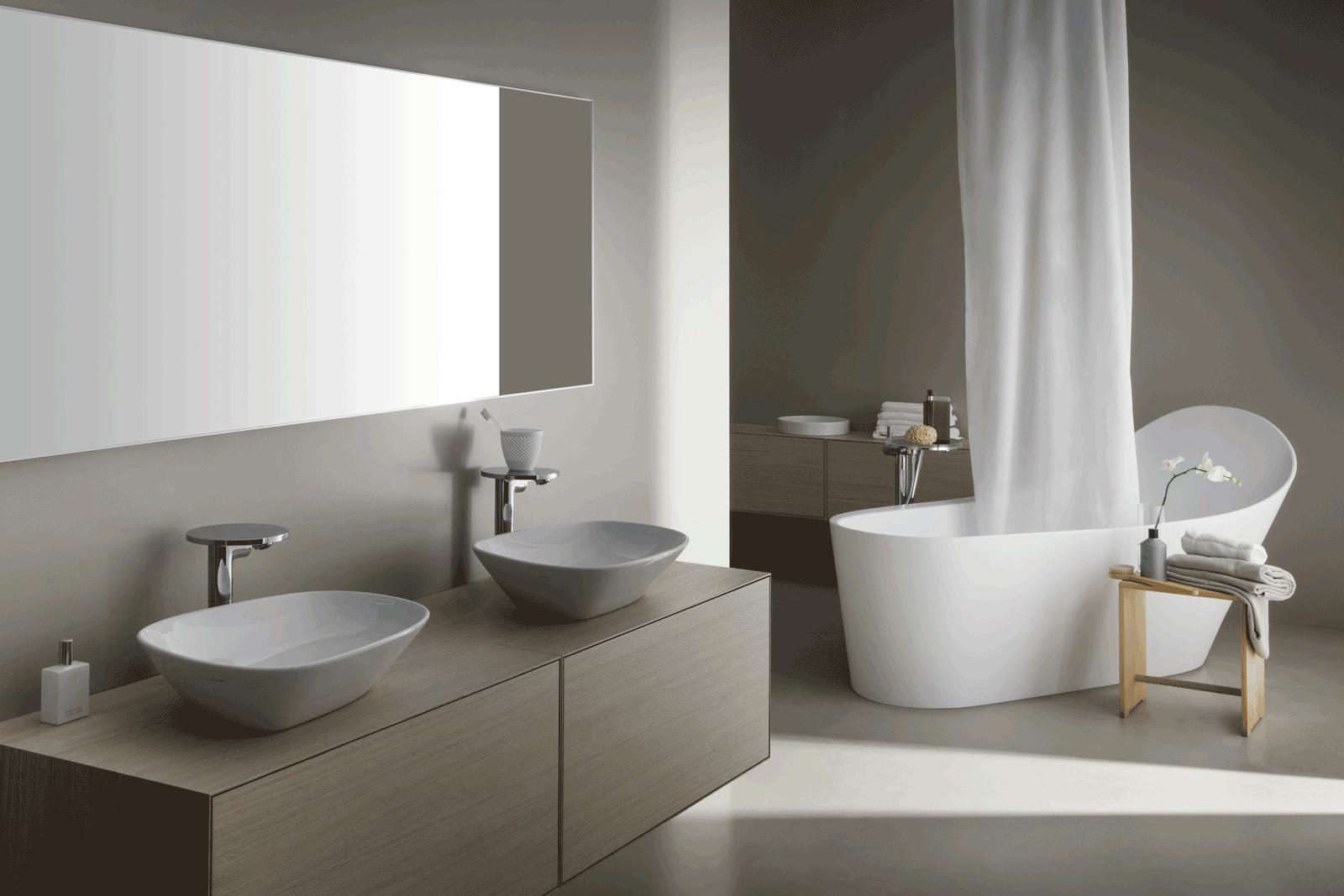 Laufen Bathrooms At Bathline Bathroom Design Northern Ireland in measurements 1600 X 1067
