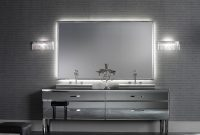 Milldue Mitage Hilton 01 Mirrored Fume Luxury Italian Bathroom Vanities with sizing 1737 X 1338