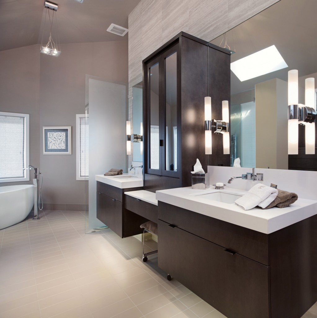 Modern Bathroom Cabinets Vanities Level Line Cabinets with regard to size 1022 X 1024