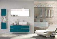 Modular Bathroom Furniture Idfdesign with regard to size 1200 X 675