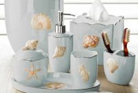 Nautical Bathroom Accessories Stylish Bathroom Accessories Gallery pertaining to sizing 1024 X 1024