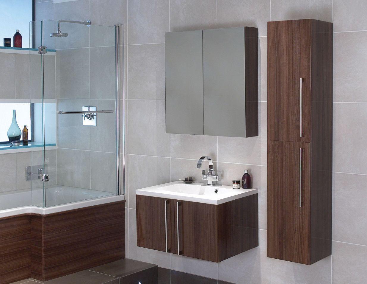 Pin Rahayu12 On Interior Analogi Bathroom Bathroom Wall with regard to proportions 1234 X 953
