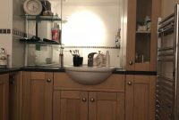 Schreiber Bathroom Furniture And Accessories In Kings Lynn Norfolk regarding size 768 X 1024