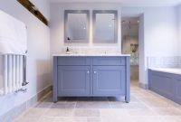 The Benefits Of Bespoke And Handmade Bathroom Furniture within sizing 1500 X 1000