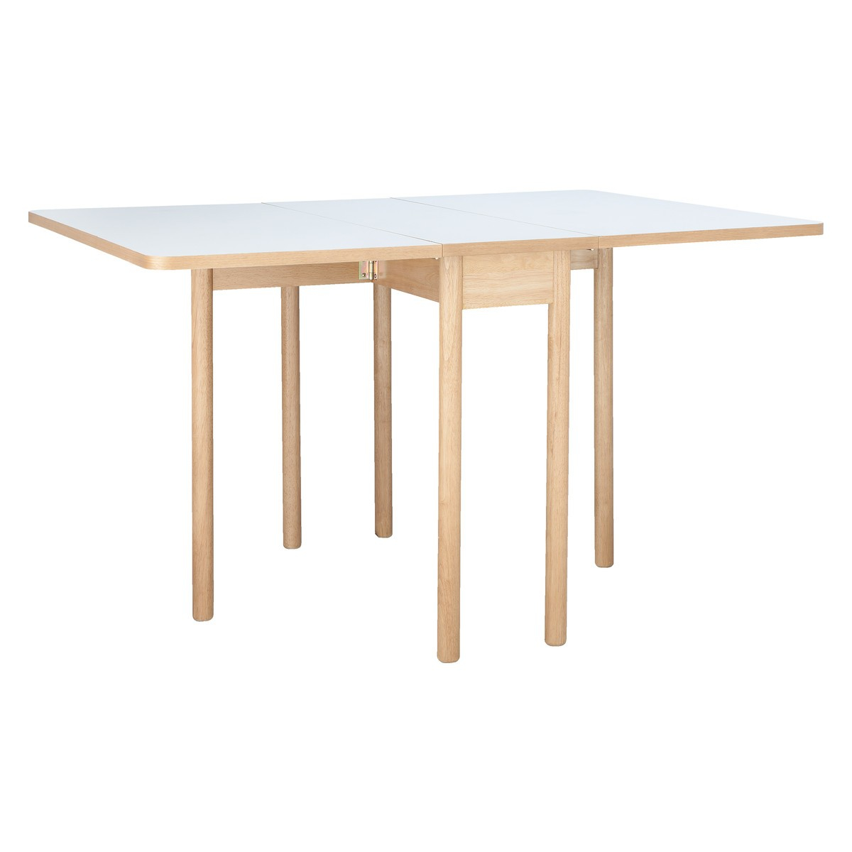 Dining Table Set Jumia Kenya • Faucet Ideas Site