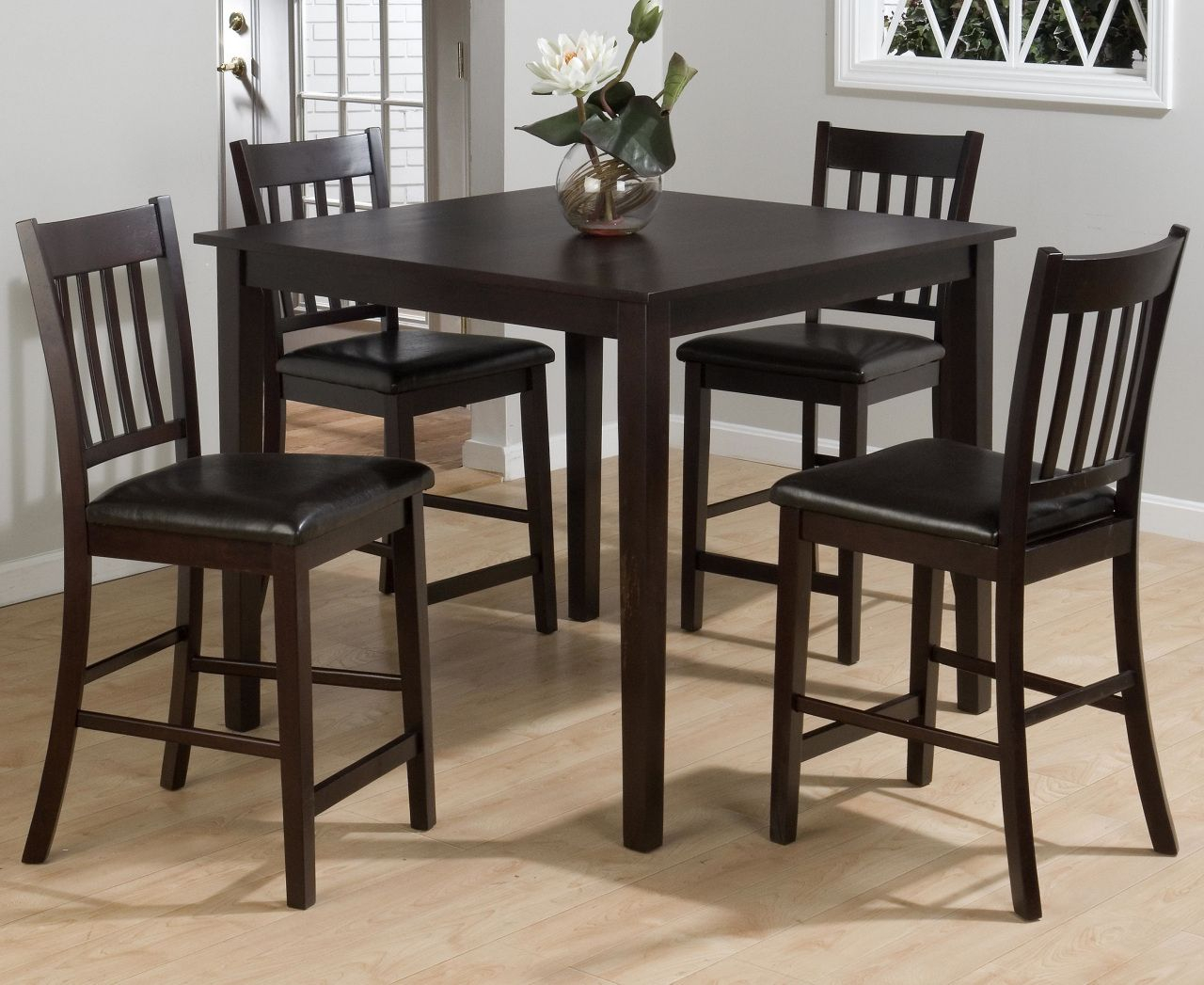 50 Big Lots Dining Room Tables Rustic Modern Furniture throughout sizing 1280 X 1047