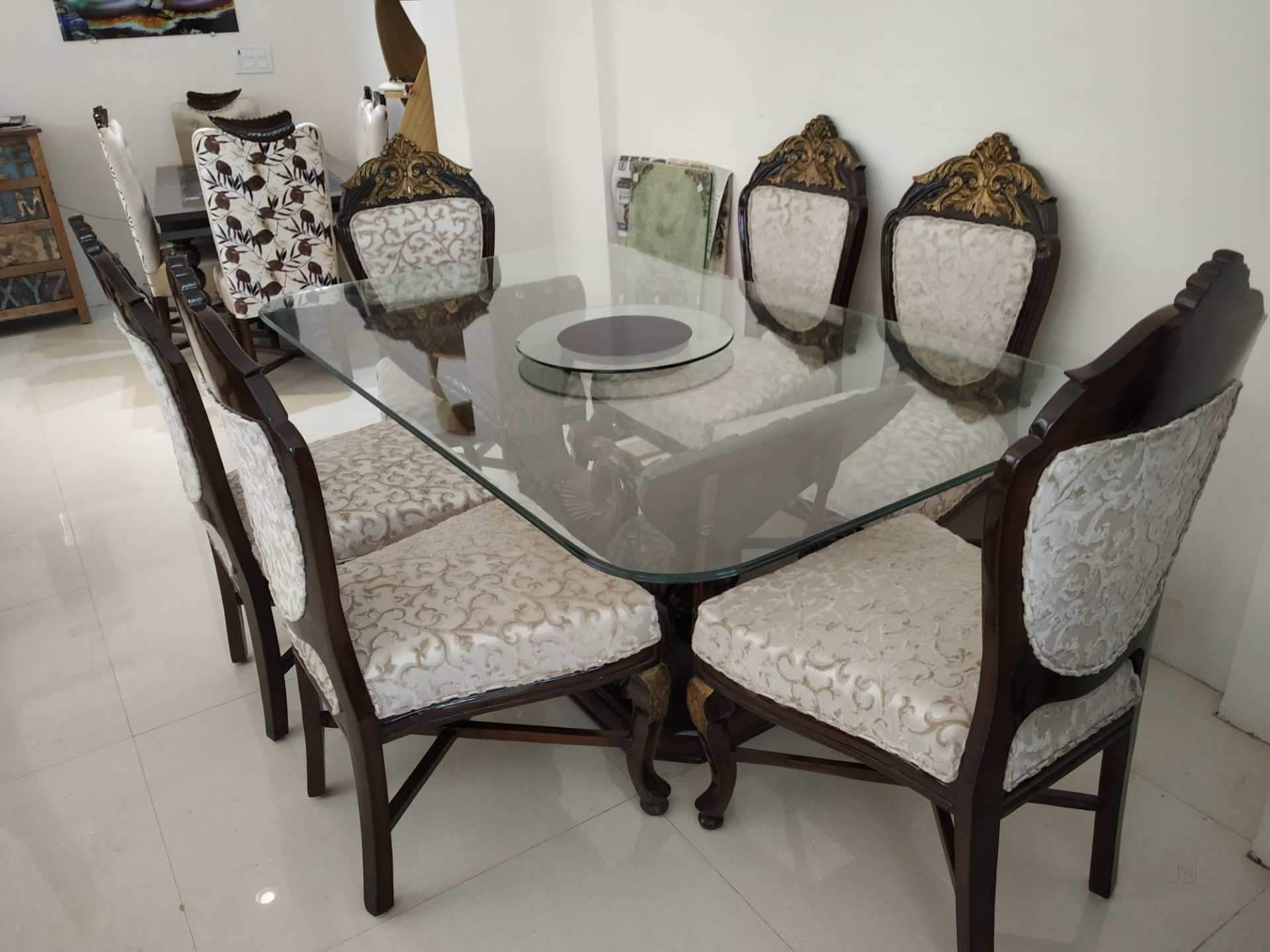 Dining Table Set Kirti Nagar Delhi • Faucet Ideas Site