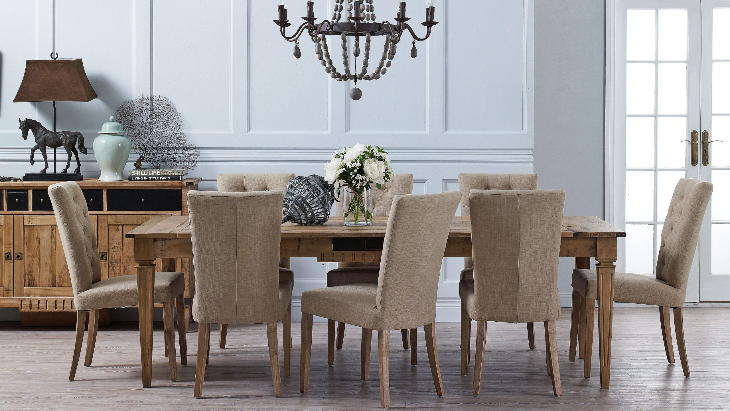 Harvey Norman Dining Table Chairs • Faucet Ideas Site