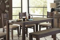 Avondale 6 Pc Dining Room Set Created For Macys 60 inside dimensions 1320 X 1616