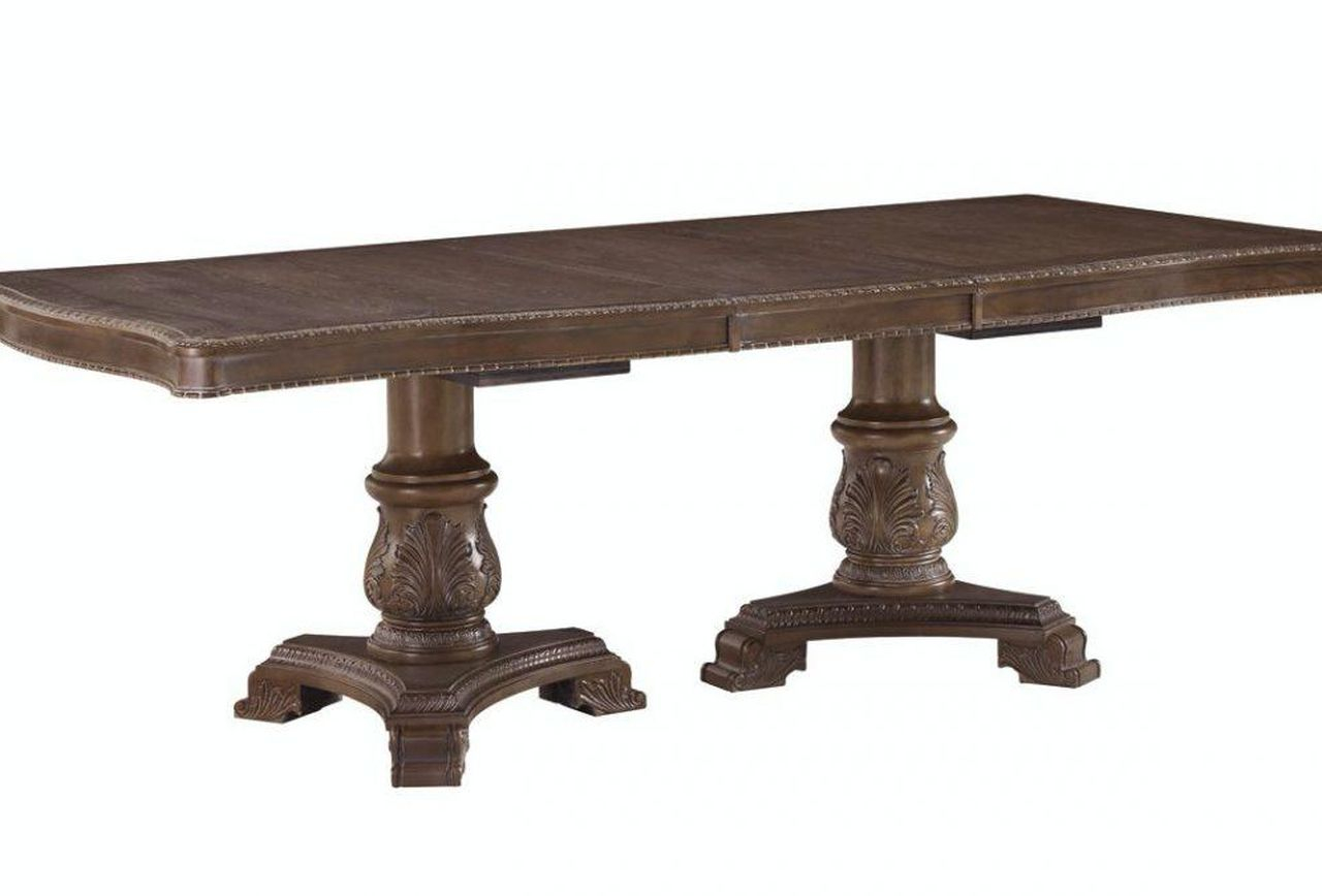 Best Pre Black Friday 2019 Deals On Furniture Essentials intended for measurements 1280 X 868