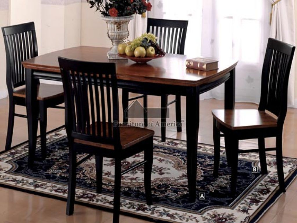 Big Lots Kitchen Table Sets Kitchen Tables Dining Table regarding sizing 1024 X 768