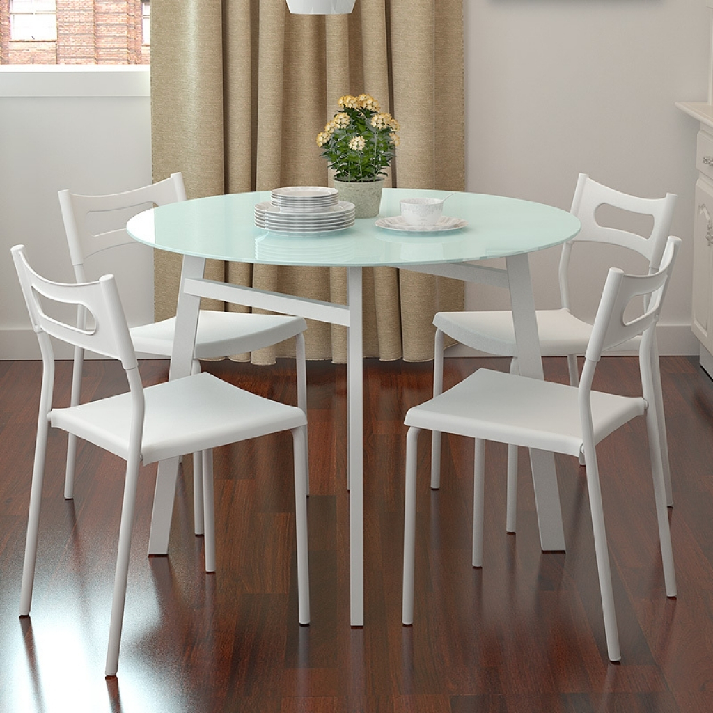 Charming Small Kitchen Table Nz Stylish Tables Dining in proportions 1024 X 1024