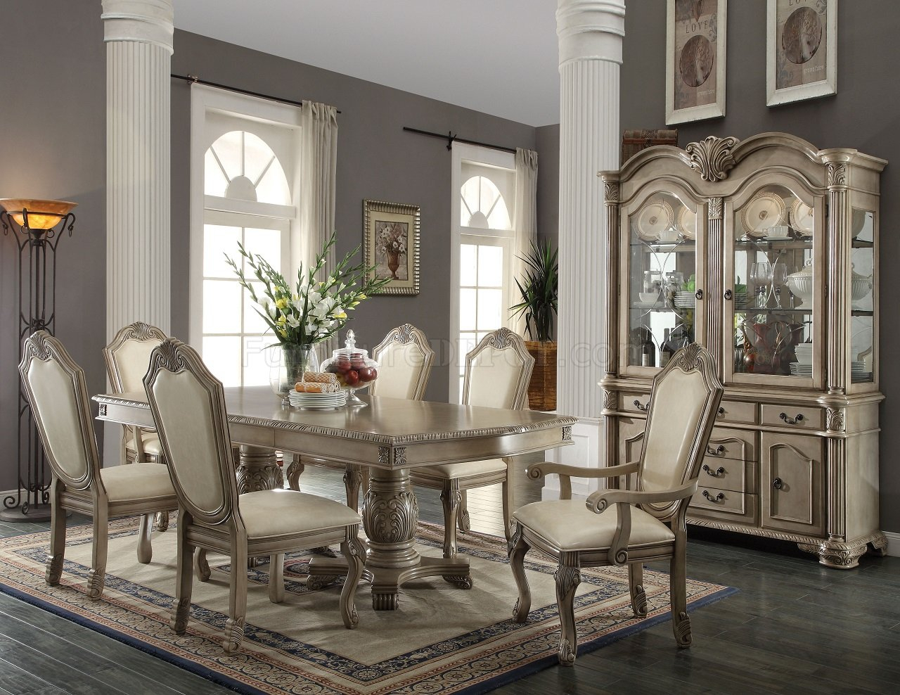 Dining Room Table Sets Toronto • Faucet Ideas Site