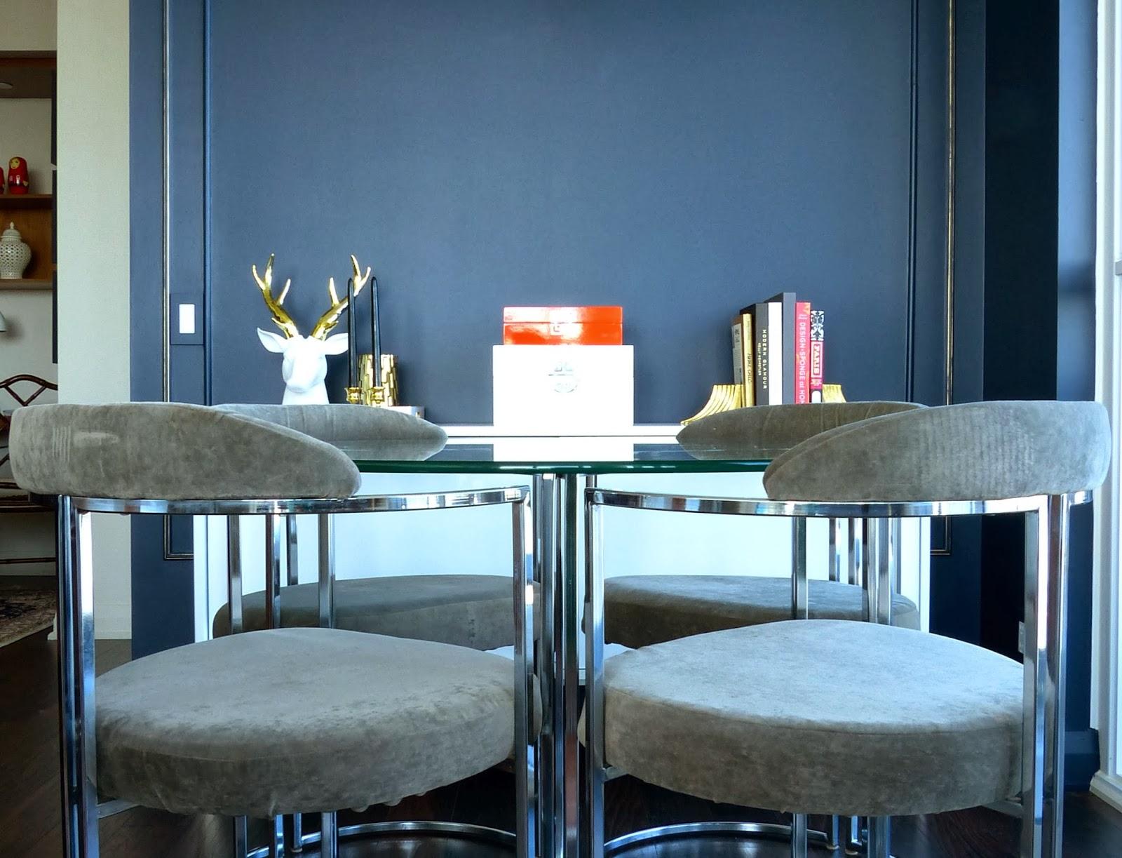 kijiji dining room table toronto • faucet ideas site