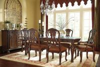 Dining Room Chairs Kijiji Calgary Best Of Dining Room within size 2200 X 1467