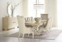Dining Room Furniture Contemporary Luxury Exclusive Modern in measurements 1350 X 900