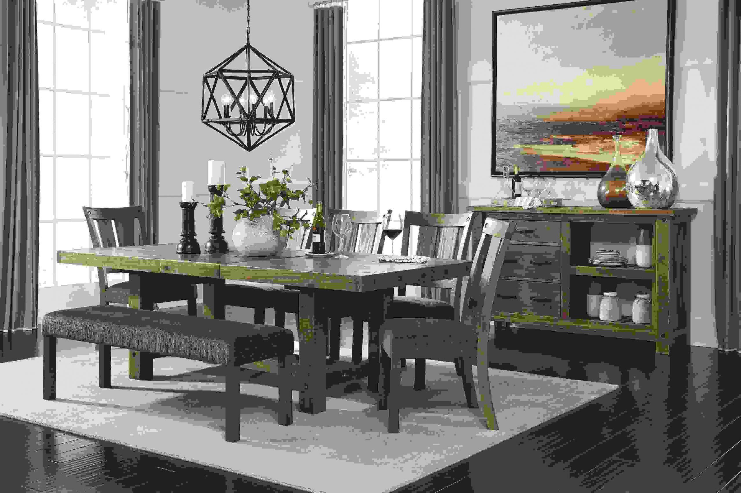 Drtc50 Dining Room Tables Calgary Hausratversicherungkosten