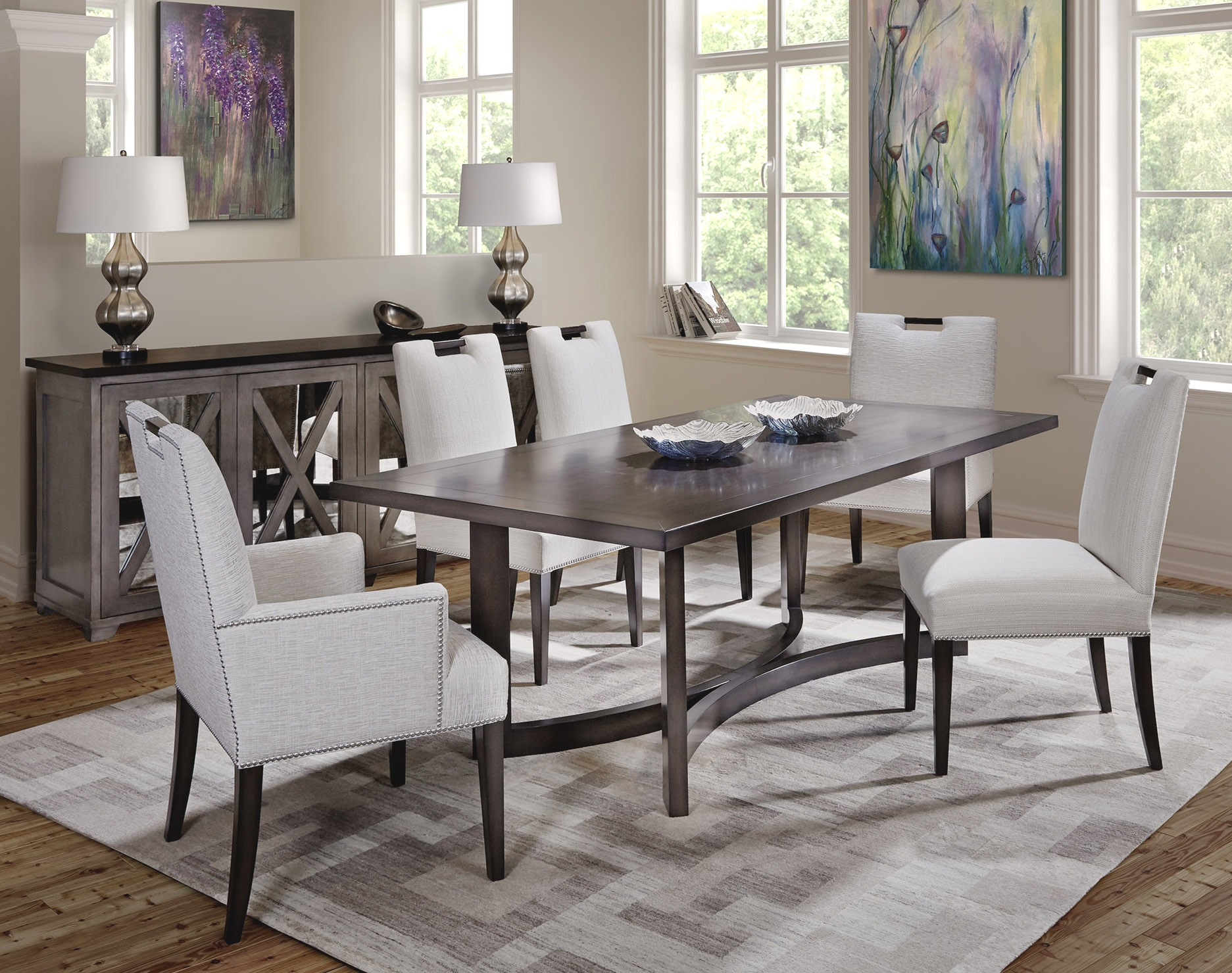 Dining Table Chair With Handle with regard to dimensions 1873 X 1480