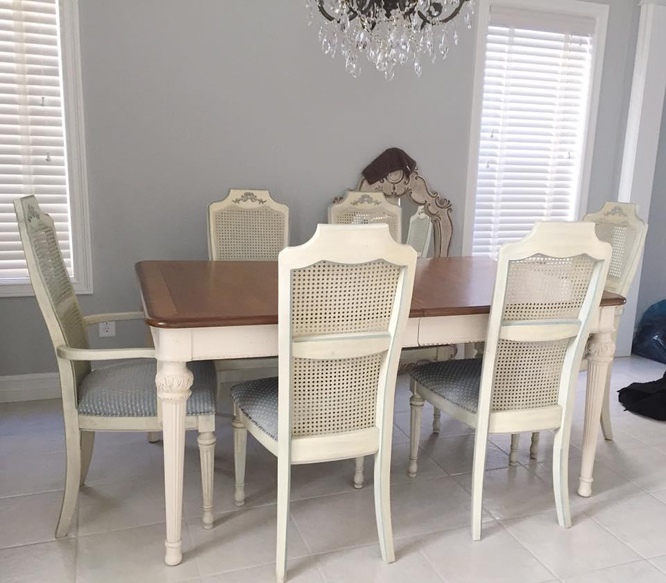 Dining Table Sagging General Woodworking Talk Wood Talk inside proportions 960 X 840