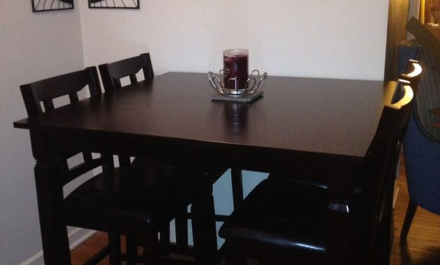 dining room table sets at big lots • faucet ideas site