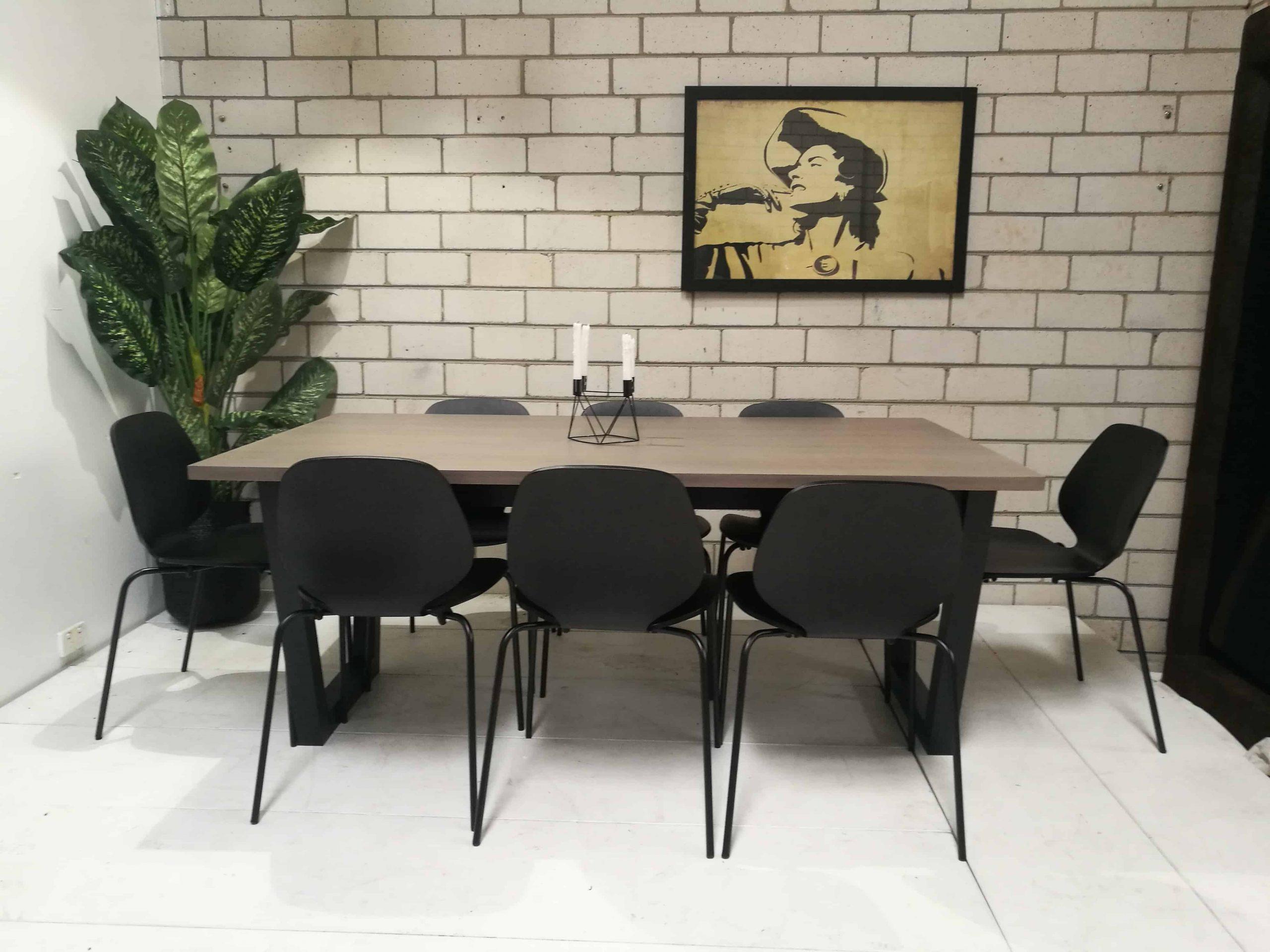 Ex Display Furniture Sales Discount Furniture Mentone regarding proportions 3968 X 2976