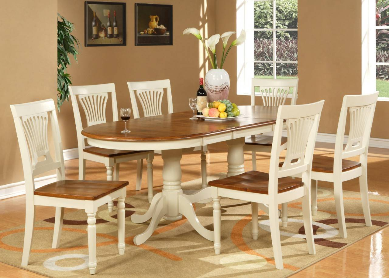 round dining table set big lots • faucet ideas site