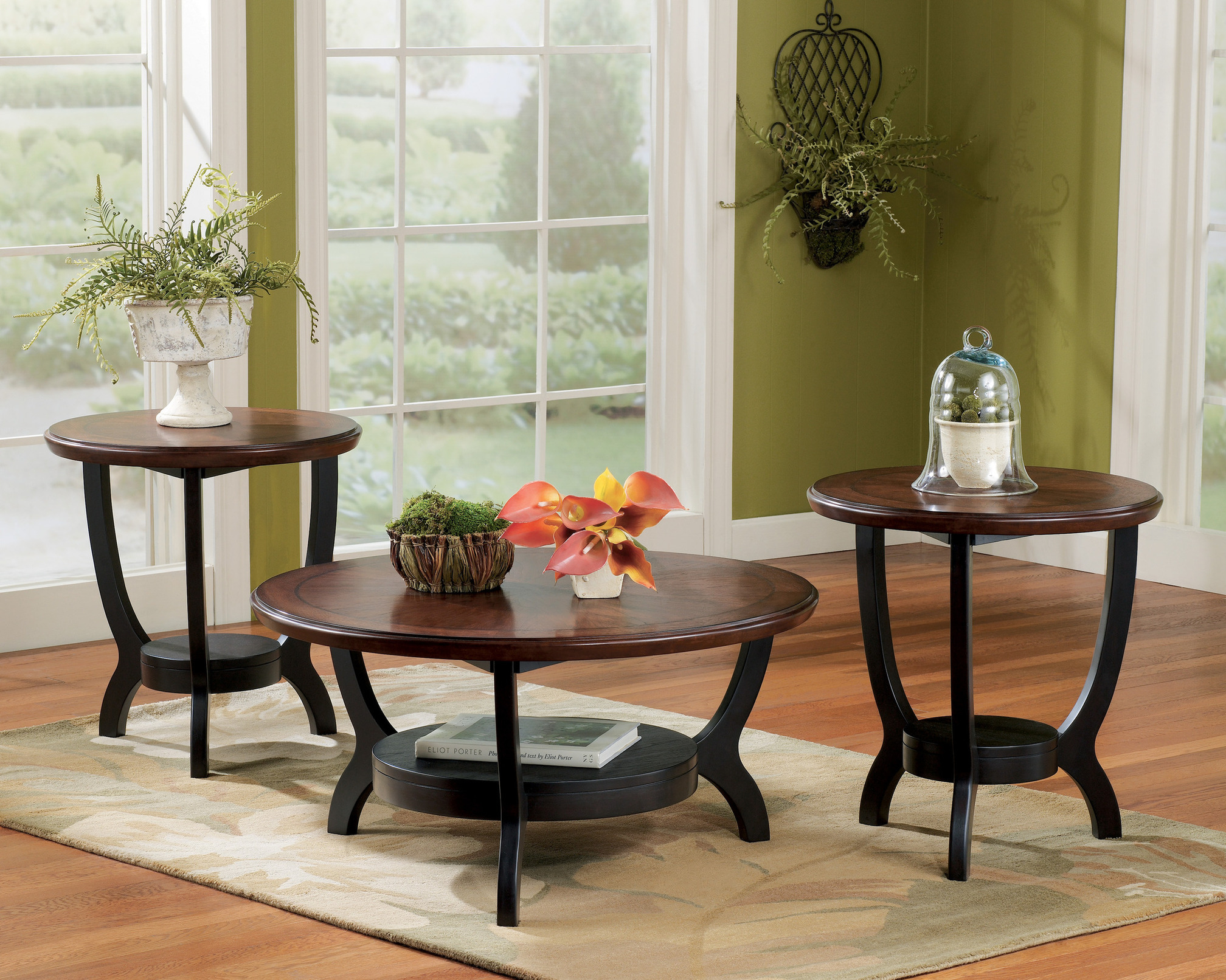 Furniture Fancy Big Lots End Tables For Living Room throughout dimensions 2016 X 1612
