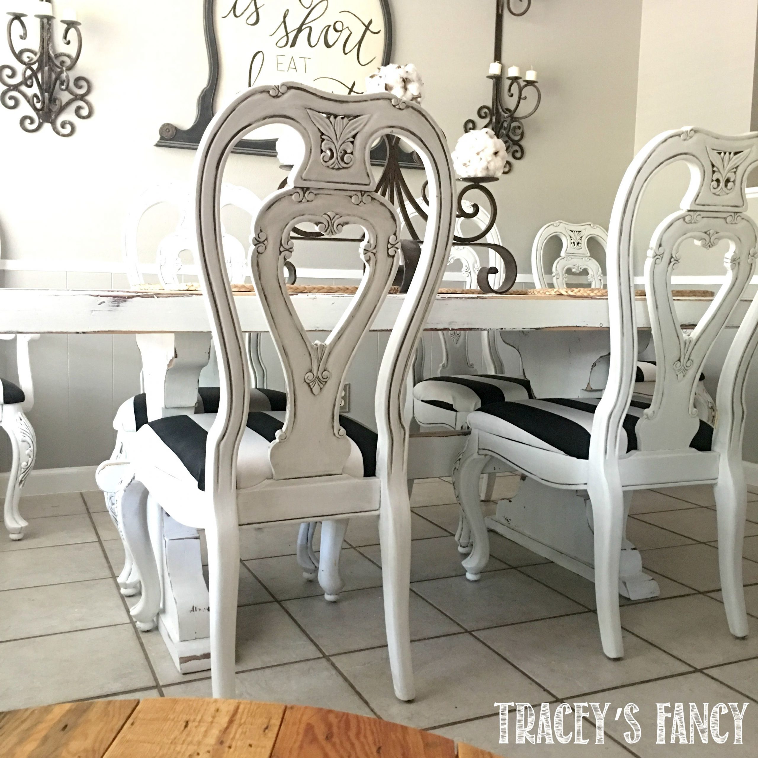 Glazed Dining Room Chairs Dining Room Chairs Outdoor within size 3024 X 3024