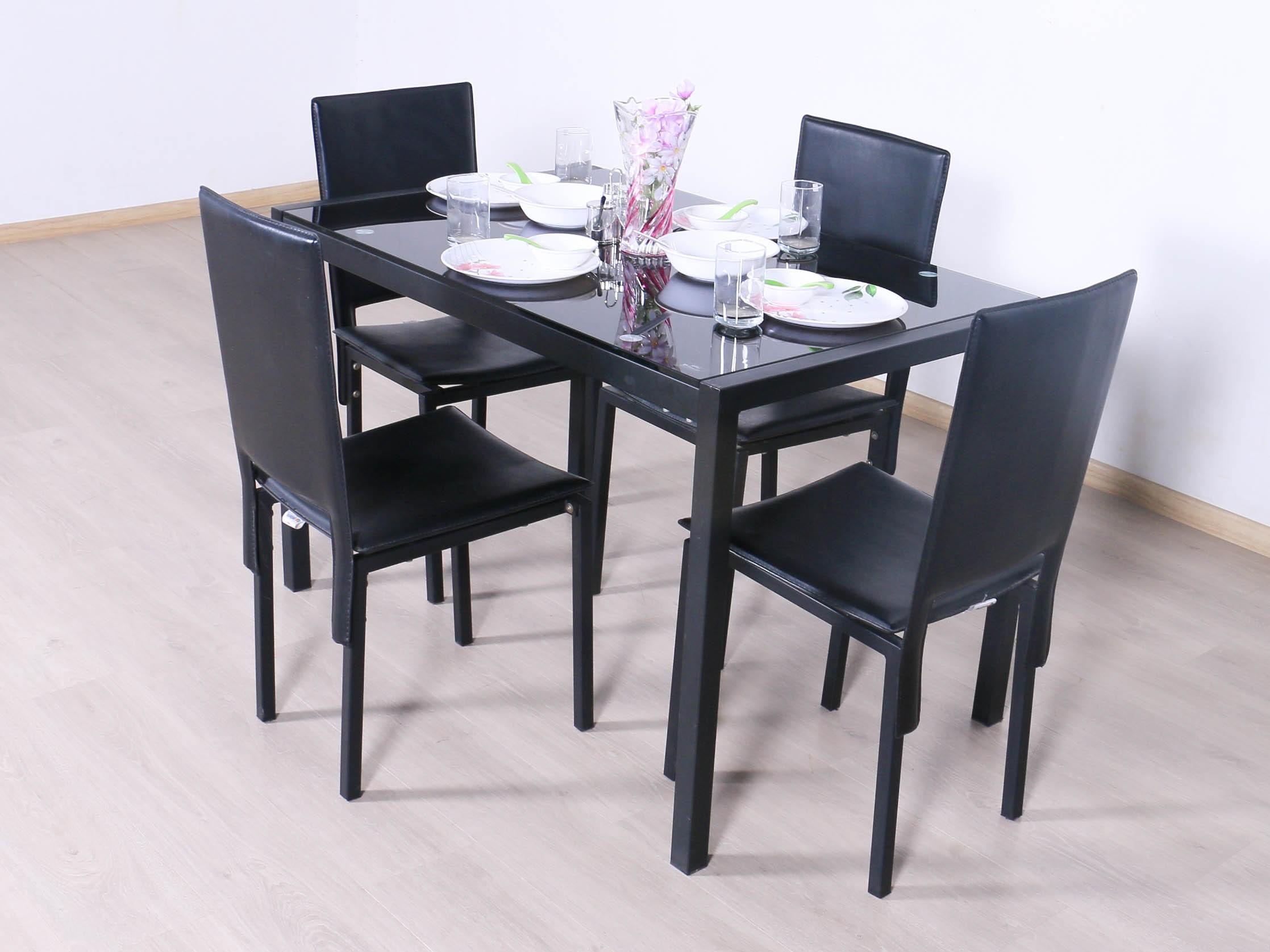 متجر الجنة تذمر 4 Seater Dining Table Olx Loudounhorseassociation Org
