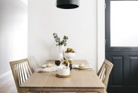 Interesting Scandinavian Dining Table Nz Pictures Decoration intended for measurements 736 X 1131