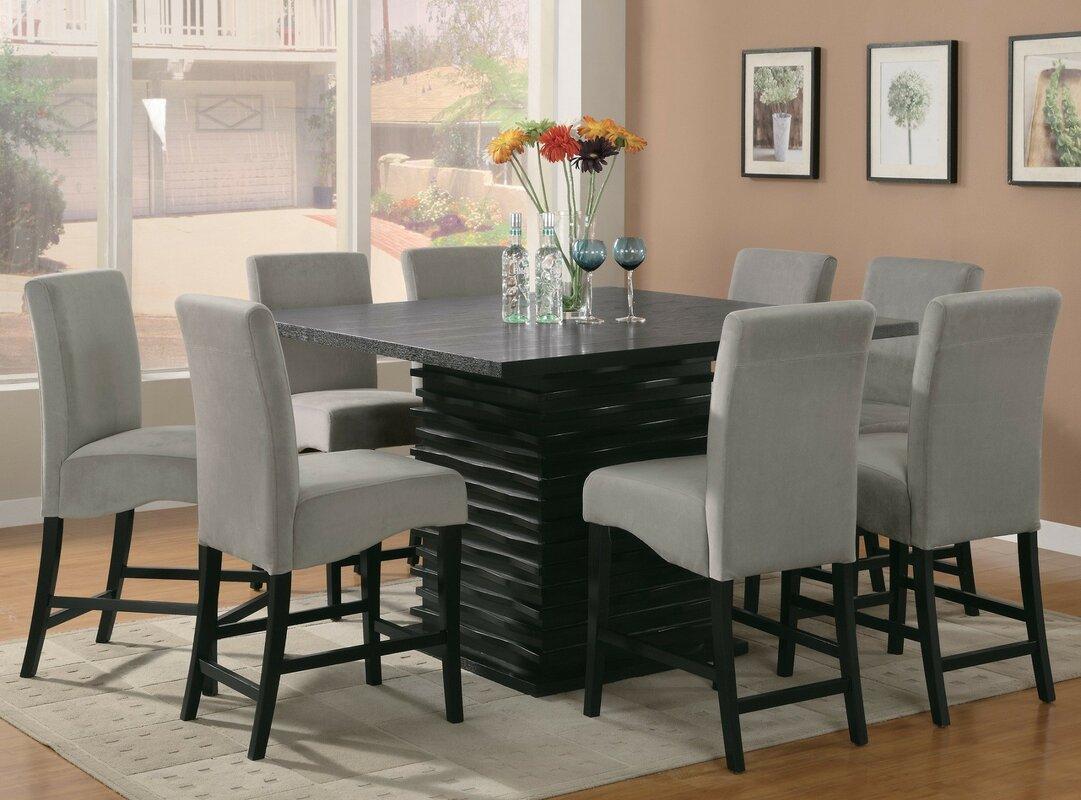 Jordan Furniture Dining Room Sets Wallpaper Home intended for measurements 1081 X 800
