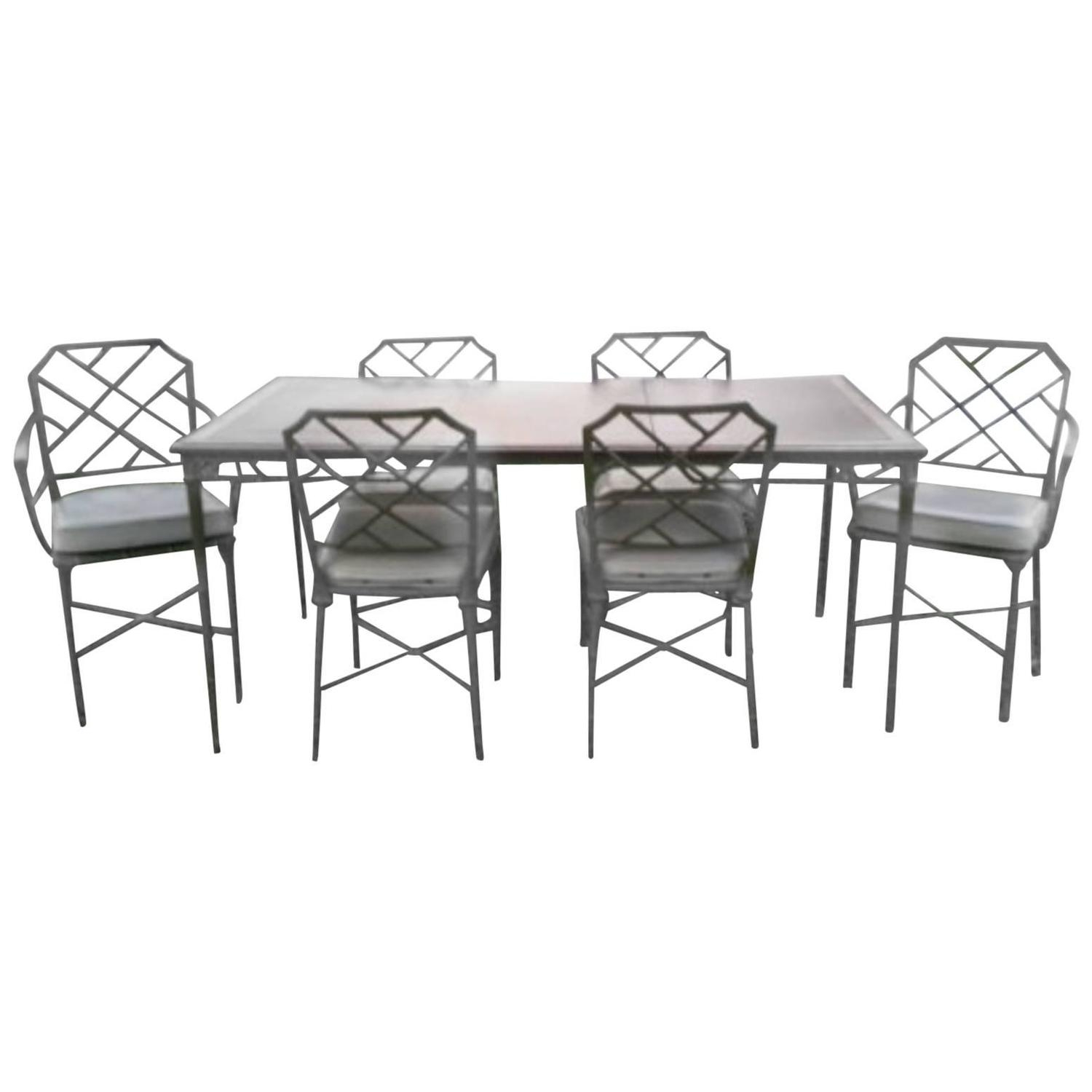 Jordans Dining Sets Palazzodalcarlo for size 1500 X 1500