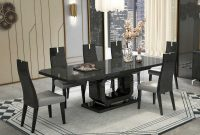 Los Angeles Extendable Dining Table for proportions 2000 X 1500