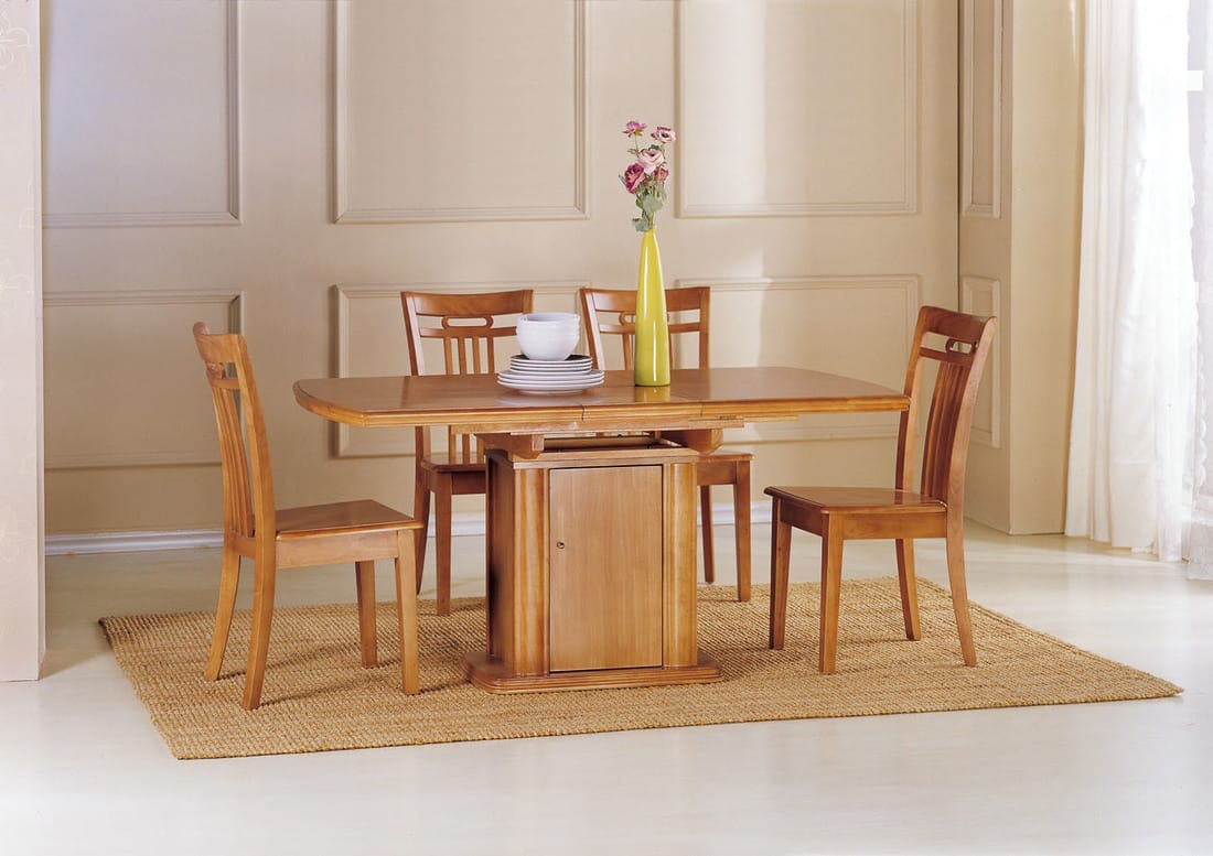 Paradise Furniture Paradise Furniture Quality Indoor And with dimensions 1100 X 777