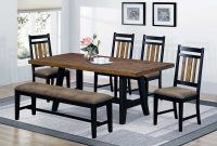 Pin Jennifer Toney On Office Build Rustic Dining Set for proportions 1800 X 1319