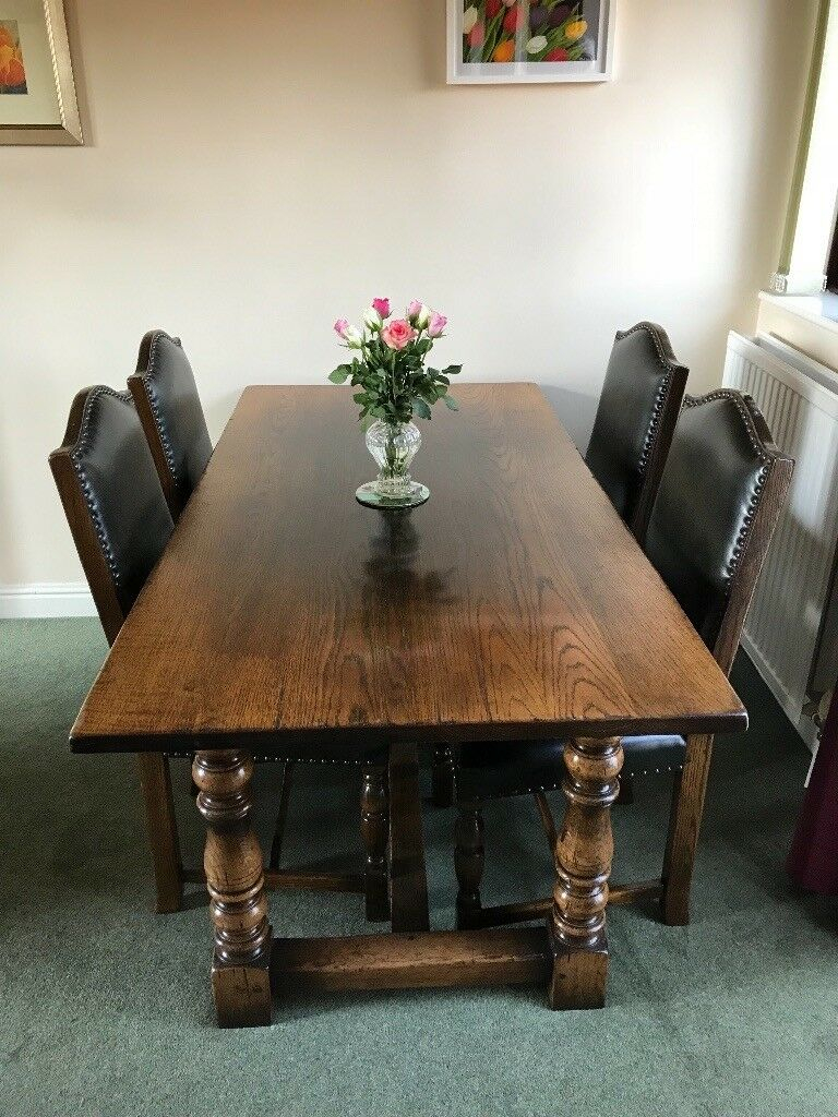 Dining Room Table Gumtree Melbourne • Faucet Ideas Site