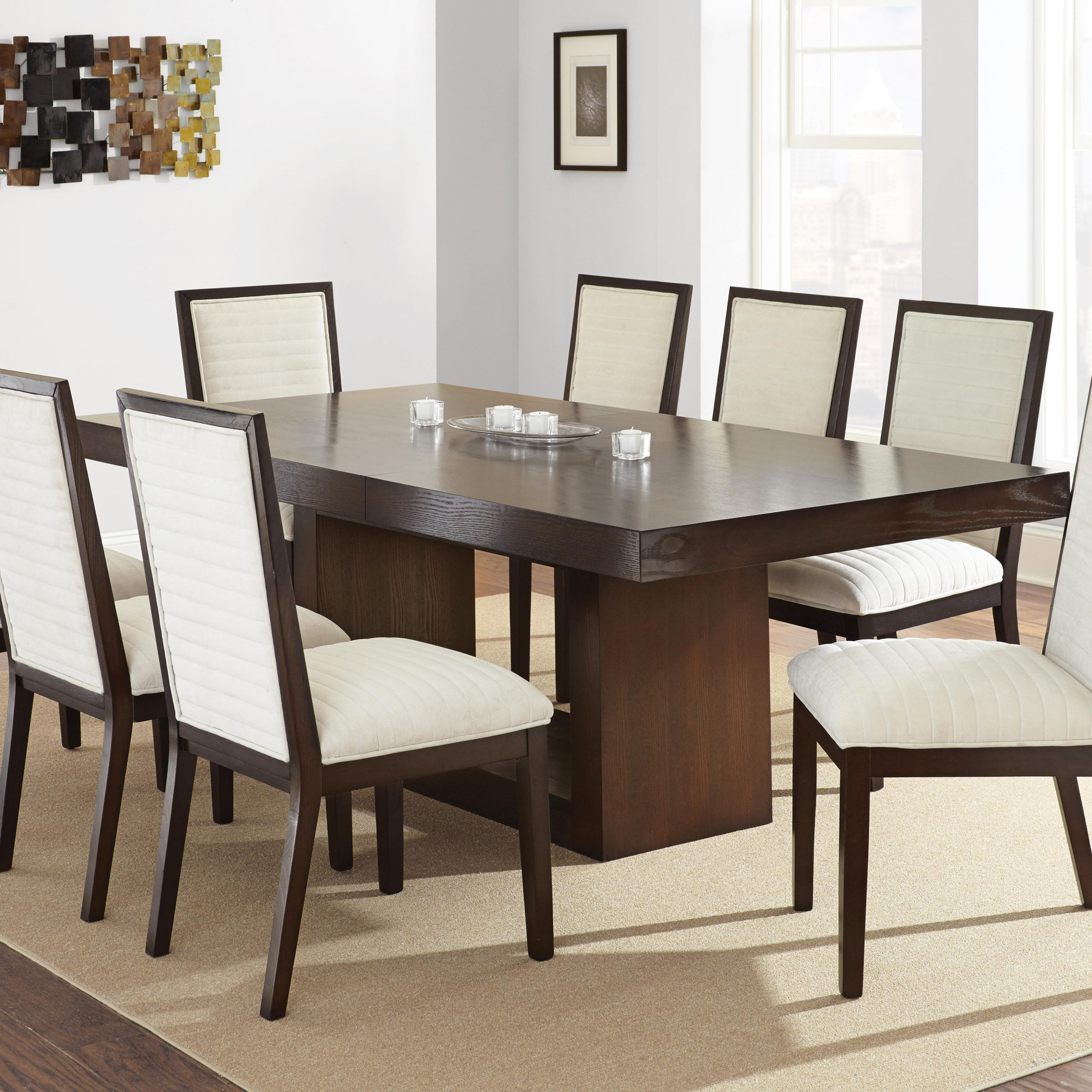 Dining Room Table Sets Columbus Ohio • Faucet Ideas Site