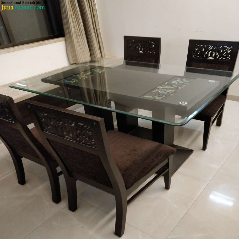 متجر الجنة تذمر 4 Seater Dining Table Olx Loudounhorseassociation Org