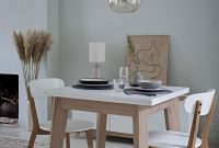 This Marks Spencer Space Saving Furniture Range Is Just pertaining to measurements 1000 X 1000