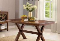Walmart Black Friday 2019 Best Deals On Dining Room Furniture intended for proportions 960 X 960