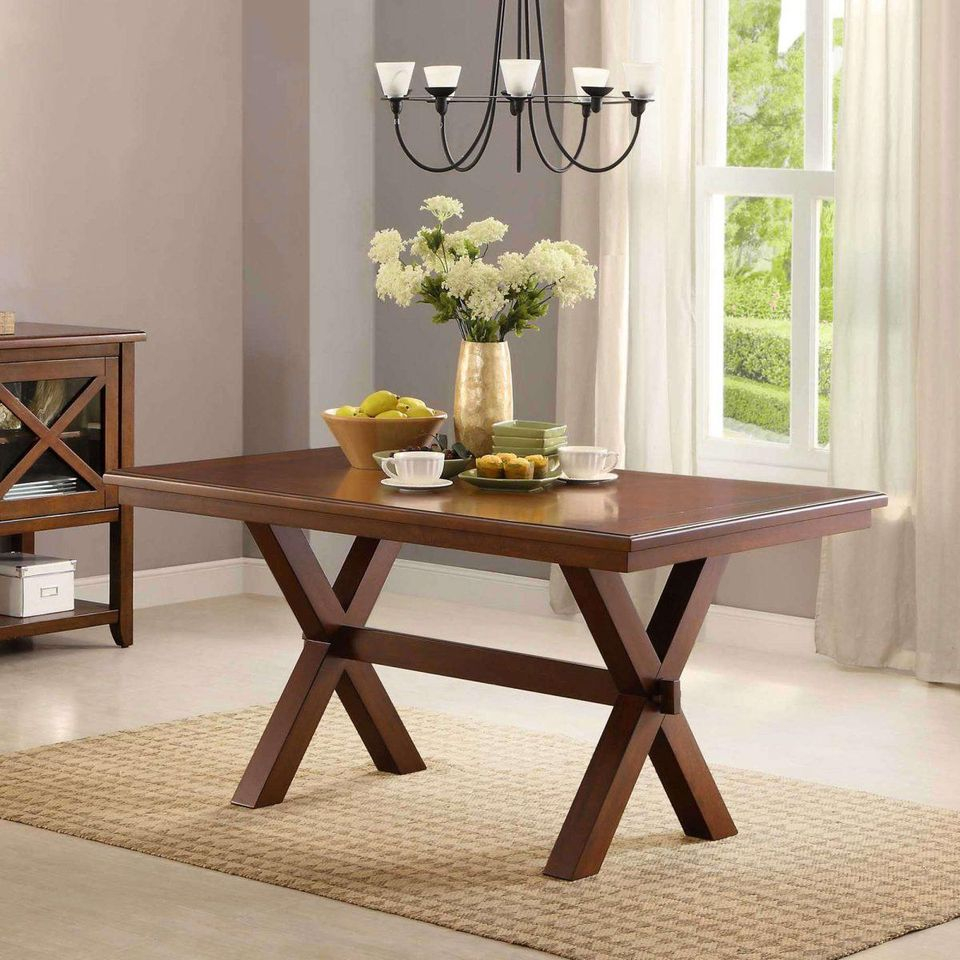 Walmart Black Friday 2019 Best Deals On Dining Room Furniture intended for sizing 960 X 960